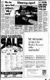 Reading Evening Post Thursday 10 January 1980 Page 7