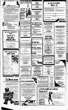Reading Evening Post Thursday 10 January 1980 Page 8