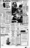 Reading Evening Post Thursday 10 January 1980 Page 9