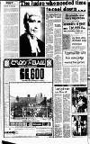 Reading Evening Post Thursday 10 January 1980 Page 10