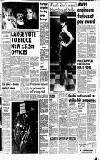 Reading Evening Post Thursday 10 January 1980 Page 11