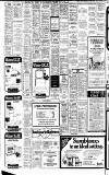 Reading Evening Post Thursday 10 January 1980 Page 18