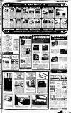 Reading Evening Post Thursday 10 January 1980 Page 19