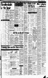 Reading Evening Post Thursday 10 January 1980 Page 21