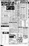 Reading Evening Post Thursday 10 January 1980 Page 22