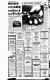 Reading Evening Post Saturday 12 January 1980 Page 2