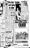 Reading Evening Post Saturday 12 January 1980 Page 3