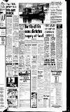 Reading Evening Post Saturday 12 January 1980 Page 5