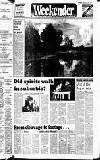 Reading Evening Post Saturday 12 January 1980 Page 7