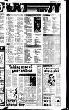 Reading Evening Post Saturday 12 January 1980 Page 9