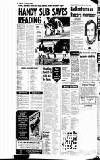 Reading Evening Post Saturday 12 January 1980 Page 14