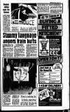 Reading Evening Post Saturday 02 January 1988 Page 3