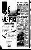 Reading Evening Post Saturday 02 January 1988 Page 4