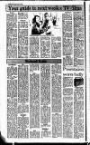 Reading Evening Post Saturday 02 January 1988 Page 8