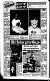 Reading Evening Post Saturday 02 January 1988 Page 14