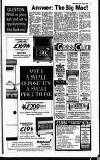 Reading Evening Post Saturday 02 January 1988 Page 15
