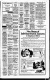 Reading Evening Post Saturday 02 January 1988 Page 17