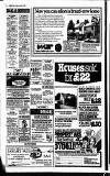 Reading Evening Post Saturday 02 January 1988 Page 18