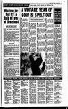 Reading Evening Post Saturday 02 January 1988 Page 21