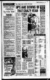 Reading Evening Post Saturday 02 January 1988 Page 23