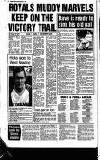 Reading Evening Post Saturday 02 January 1988 Page 24