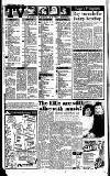 Reading Evening Post Monday 04 January 1988 Page 2