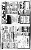 Reading Evening Post Monday 04 January 1988 Page 3