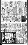 Reading Evening Post Monday 04 January 1988 Page 4