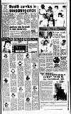 Reading Evening Post Monday 04 January 1988 Page 5