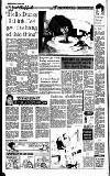 Reading Evening Post Monday 04 January 1988 Page 6