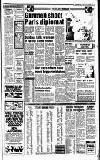 Reading Evening Post Monday 04 January 1988 Page 7