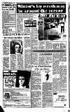 Reading Evening Post Monday 04 January 1988 Page 8