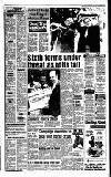Reading Evening Post Monday 04 January 1988 Page 9