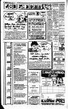Reading Evening Post Monday 04 January 1988 Page 10