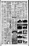 Reading Evening Post Monday 04 January 1988 Page 11