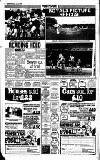Reading Evening Post Monday 04 January 1988 Page 12