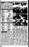 Reading Evening Post Monday 04 January 1988 Page 13