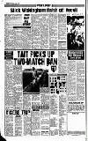 Reading Evening Post Monday 04 January 1988 Page 14
