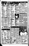 Reading Evening Post Tuesday 05 January 1988 Page 2