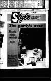 Reading Evening Post Tuesday 05 January 1988 Page 4