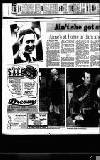 Reading Evening Post Tuesday 05 January 1988 Page 5