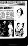 Reading Evening Post Tuesday 05 January 1988 Page 6