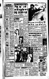 Reading Evening Post Tuesday 05 January 1988 Page 7