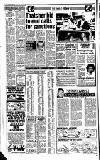 Reading Evening Post Tuesday 05 January 1988 Page 8