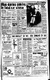 Reading Evening Post Tuesday 05 January 1988 Page 9