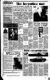 Reading Evening Post Tuesday 05 January 1988 Page 10