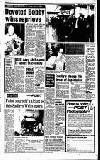 Reading Evening Post Tuesday 05 January 1988 Page 11