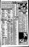 Reading Evening Post Tuesday 05 January 1988 Page 15
