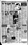 Reading Evening Post Tuesday 05 January 1988 Page 16