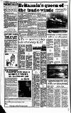 Reading Evening Post